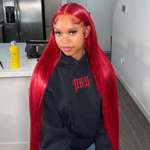 red_wig_2