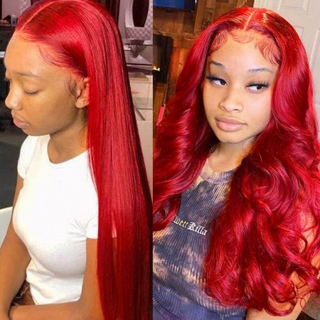 red_wig_3