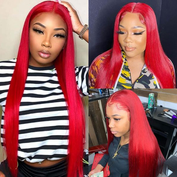 red_wig_5