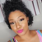 short-cut-curly-pixie-wig-1