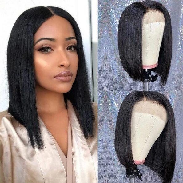 straight-13×4-bob-wig-7_1