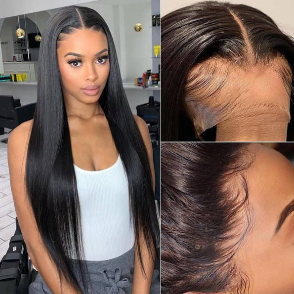 straight-13×4-lace-front-wig-8