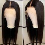 straight-360-wig-7 (1)