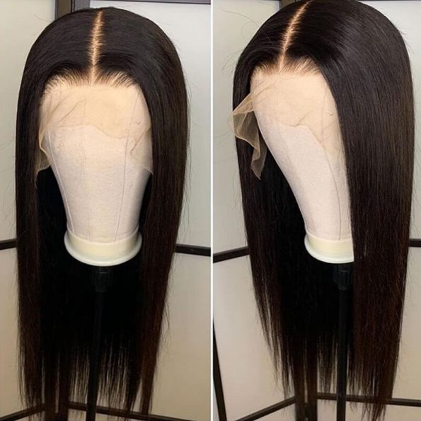 straight-360-wig