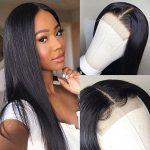 straight-6×6-wig