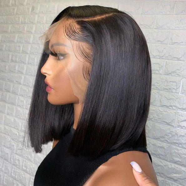 straight-bob-wig-11