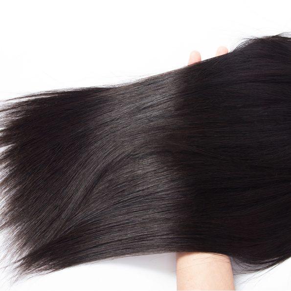straight-hair-10_1