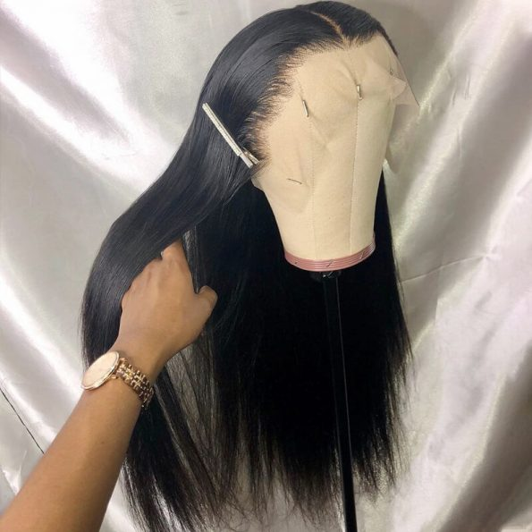 straight-lace-front-wig-3