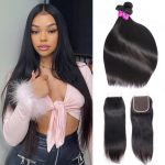 straight_ 3_bundles_with_closure_1