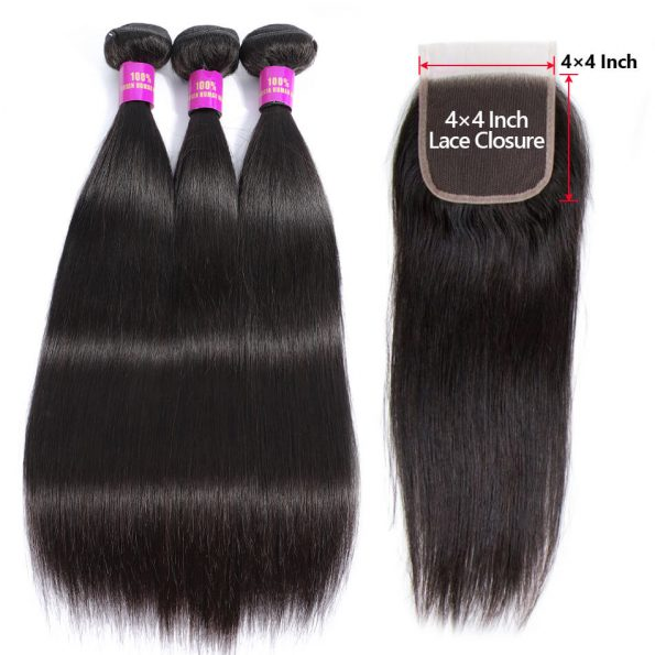 straight_ 3_bundles_with_closure_6