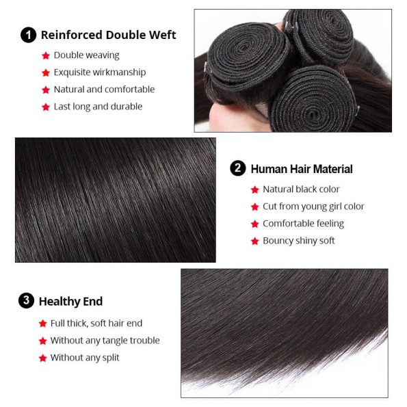 straight_3_bundles_with_13x4_frontal_2