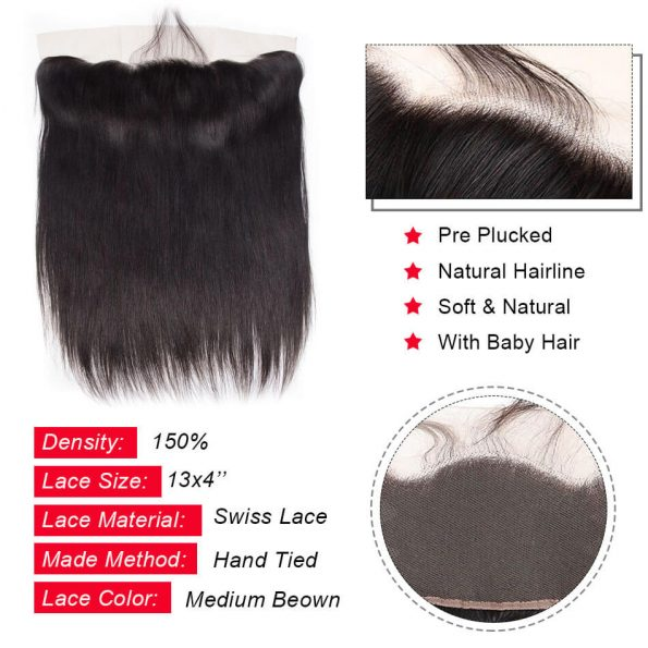 straight_3_bundles_with_13x4_frontal_4