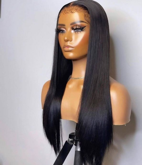 straight_3_bundles_with_13x4_frontal_5