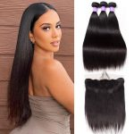straight_3_bundles_with_transparent_13x4_frontal_1