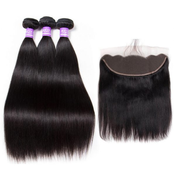 straight_3_bundles_with_transparent_13x4_frontal_6