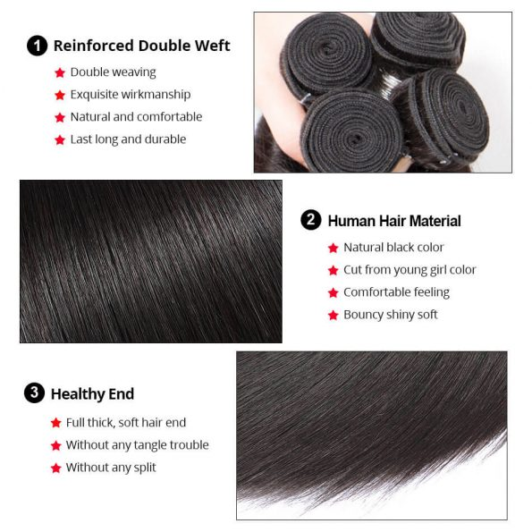 straight_4_bundles_with_13x4_frontal_2