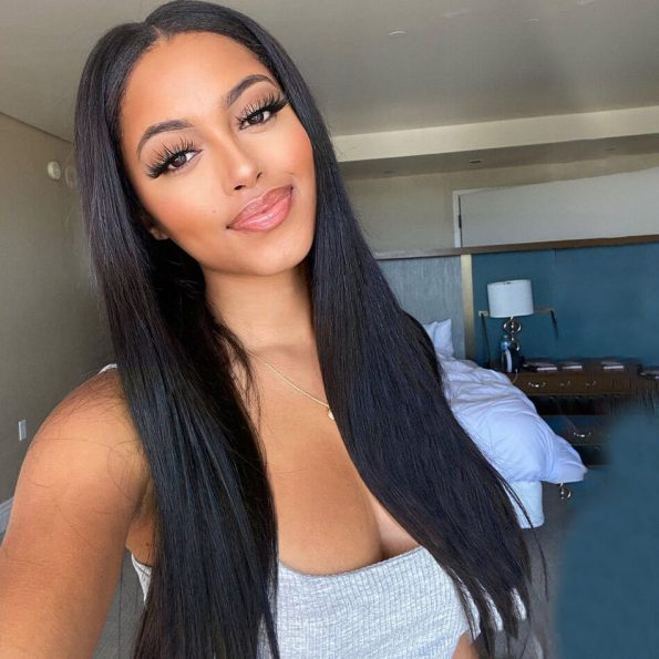 straight_4_bundles_with_13x4_frontal_5