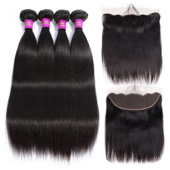 straight_4_bundles_with_13x4_frontal_6