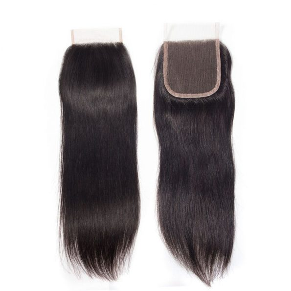 straight_hair_4x4_lace_closure_2