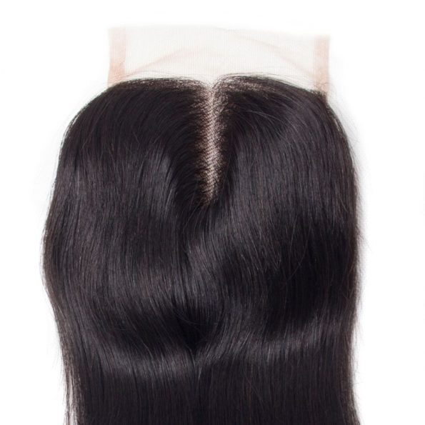 straight_hair_4x4_lace_closure_3