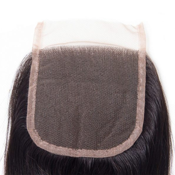 straight_hair_4x4_lace_closure_6