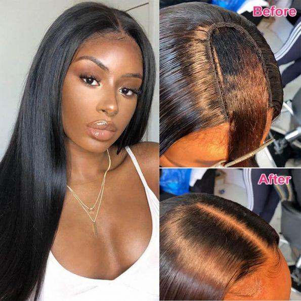 u-part-wig-2