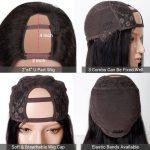 u-part-wig-3