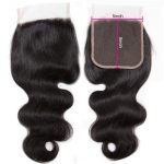virgin_body_wave_human_hair_5x5_lace_closure