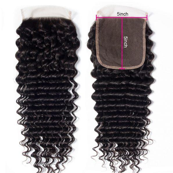 virgin_deep_wave_human_hair_5x5_lace_closure