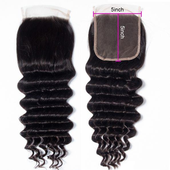 virgin_loose_deep_wave_human_hair_5x5_lace_closure