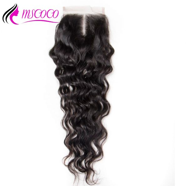 water-wave-hair-lace-closure-1