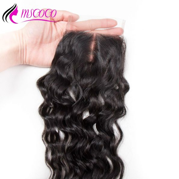 water-wave-hair-lace-closure-3