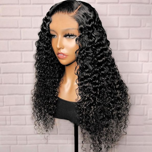 curly-lace-front-wig-5