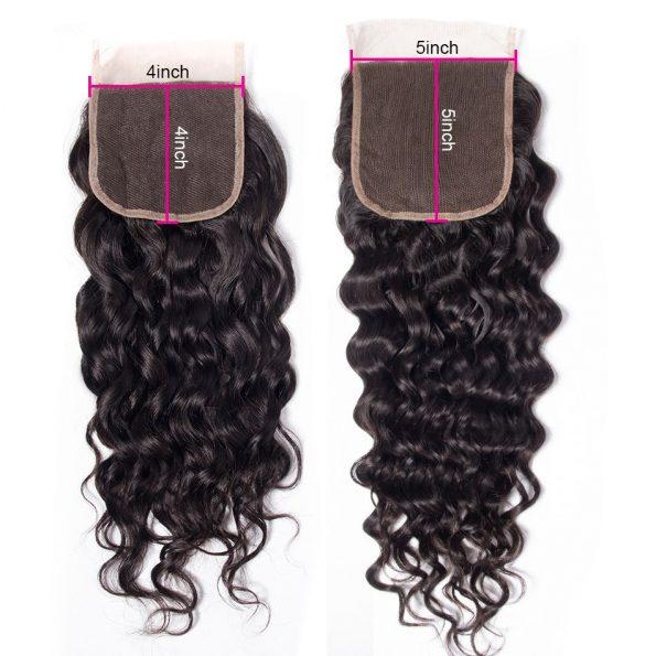 water_wave_human_hair_5x5_lace_closure_1