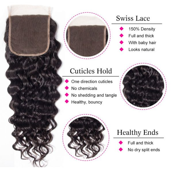 water_wave_virgin_human_hair_5x5_lace_closure