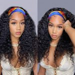 wavy_headband_wig (1)