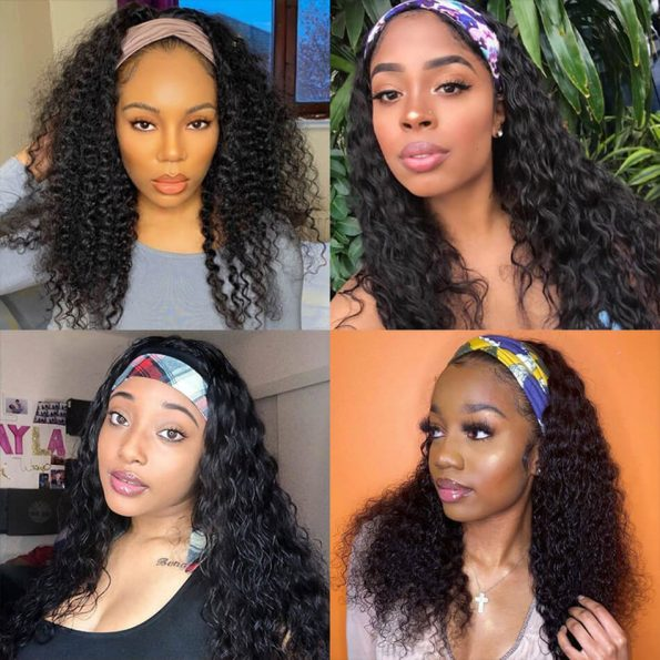 wavy_headband_wig (3)