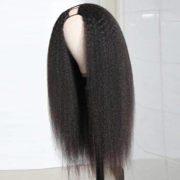 yaki-straight-u-part-wig-1