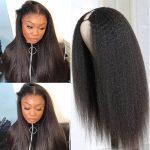 yaki-straight-u-part-wig-4_2