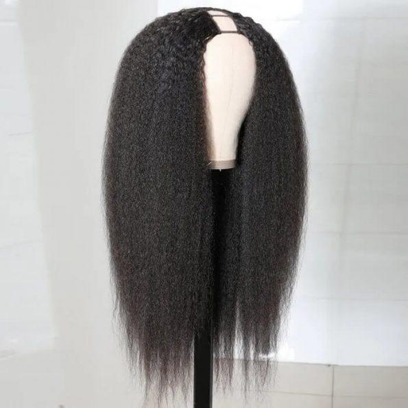 yaki-straight-u-part-wig-5