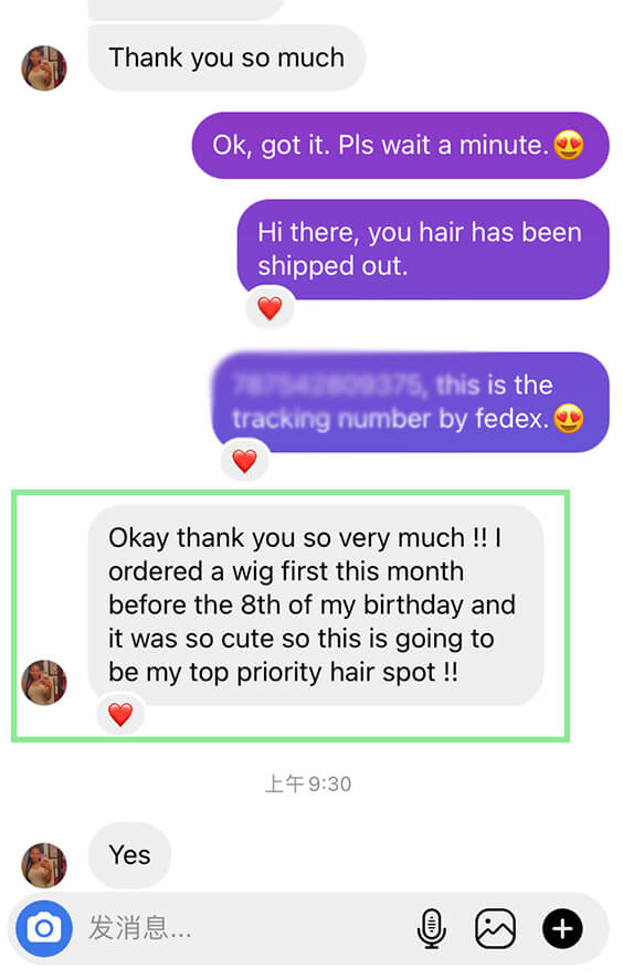 ig-review-9