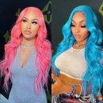 colored_13x4_wig_1
