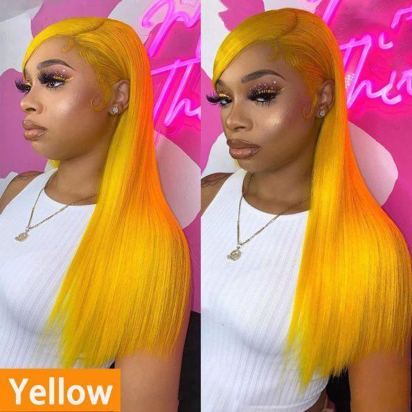 colored_13x4_wig_4