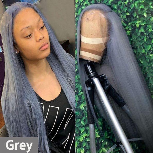 colored_13x4_wig_7
