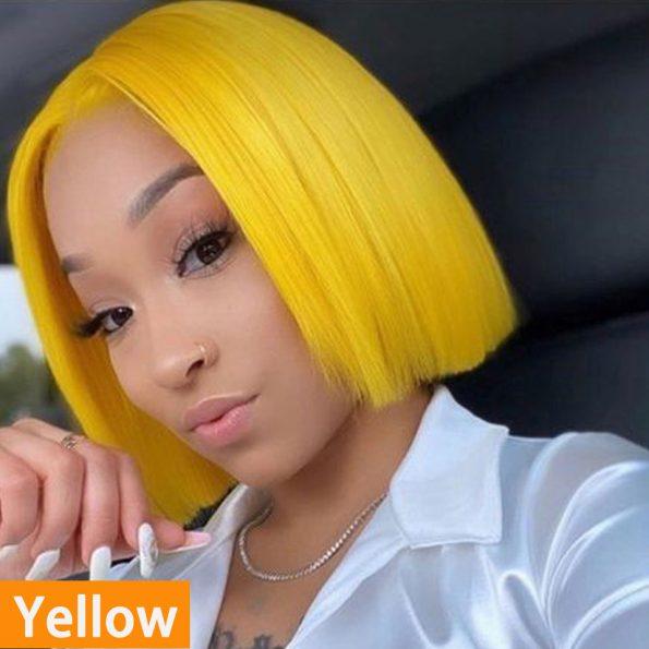 colored_bob_wig_4