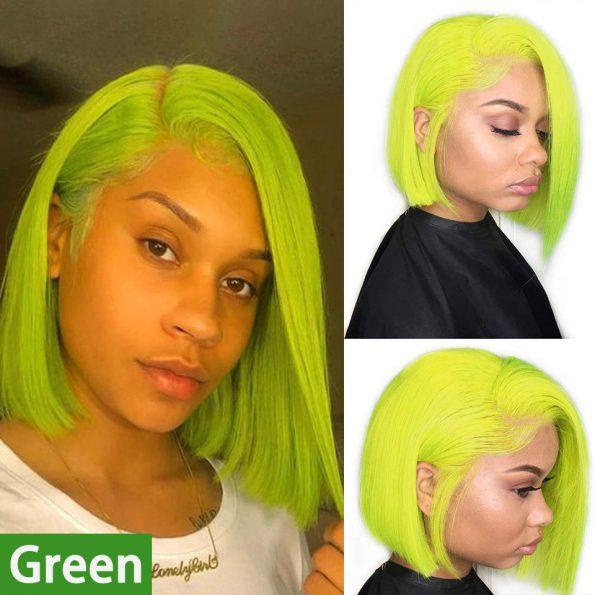 colored_bob_wig_7